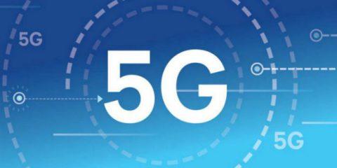 5G, dallo sblocco dello spettro un boost da 565 miliardi per il PIL mondiale entro il 2034