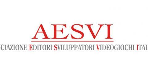 AESVI fa il punto del 2017 videoludico in Italia