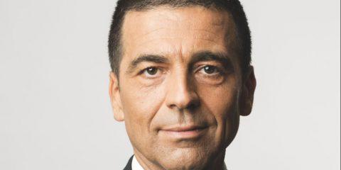 Andrea Scozzoli (Unieuro) è il nuovo presidente di Aires-Confcommercio