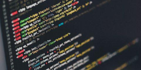Blockchain, applicazioni open source più efficienti ma anche meno sicure