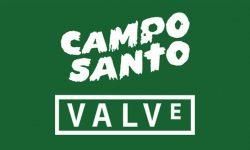 Campo Santo - Valve