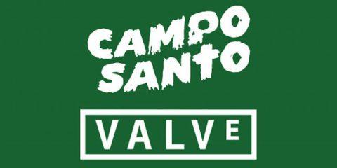 Valve ha acquisito Campo Santo, sviluppatore di Firewatch