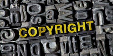 Copyright, al via la campagna Fieg e Enpa a favore della Direttiva Ue