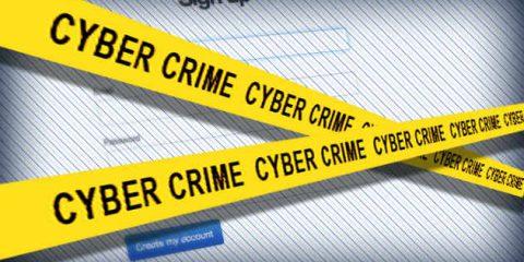 Internet e nuovo cyber crime, dai criptominer alle social botnet per fakenews