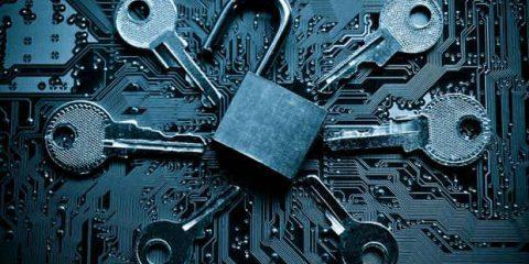 Cyber furti, il 25% dei dati personali compromesso nel 2021. Il ruolo del Gdpr nella spesa in IT security