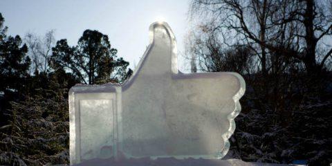 Data center, Facebook chiude la causa BladeRoom sborsando 365 milioni di dollari