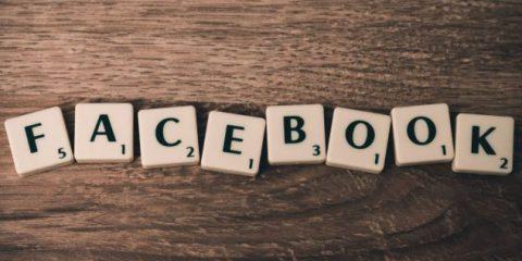 Facebook. Nel trimestre cresciuti ricavi e utenti, ma ha paura del Gdpr