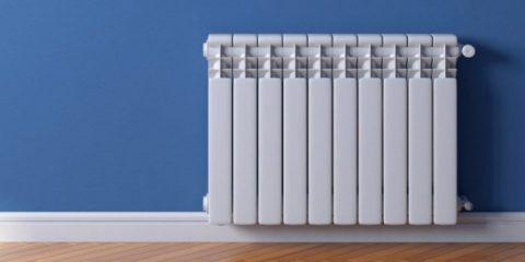 Sos Energia. Riscaldamento in affitto: quali sono le spese dell'inquilino?