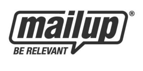 MailUp, nuove funzioni per l'automation, il database building e la personalizzazione
