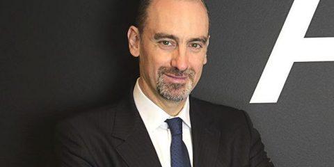 Paolo Valente