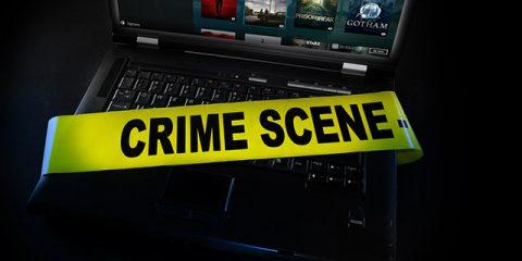 Pirateria, perché si combatte male la mafia dei ladri digitali