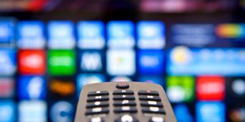 Hollywood-Netflix-Amazon, negli USA nasce fronte comune contro la pirateria online