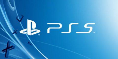 PlayStation 5? Non arriverà prima del 2020
