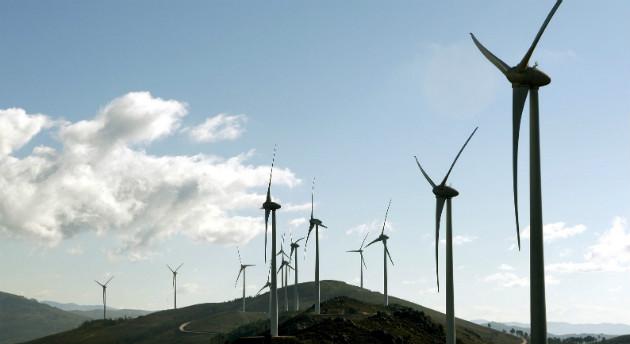 Energia, in Portogallo le rinnovabili superano i consumi