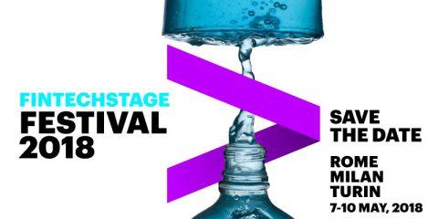 Il FinTechStage Festival sbarca in Italia. Le anticipazioni con le #fintechpills di Accenture (Video)