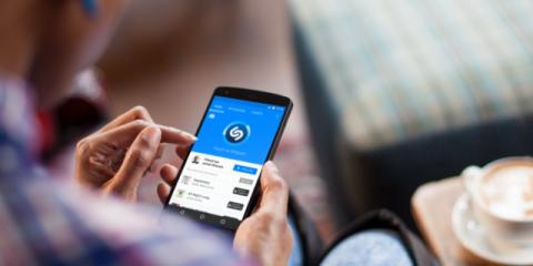 Apple-Shazam, perché l'Antistrust europea ha aperto un'inchiesta