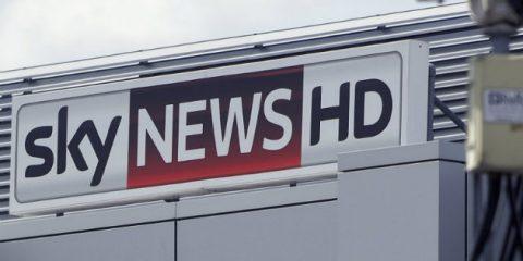 Fox strizza l'occhio all'Antitrust britannica per l'acquisto di Sky, offerto il canale 'all news' alla Disney