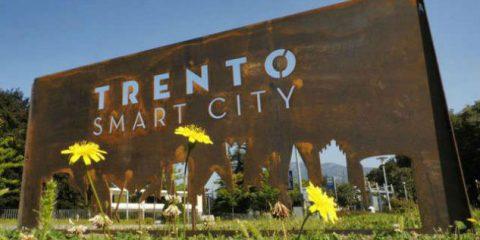 Digitale urbano, presentata a Trento la piattaforma per l'interoperabilità dei dati