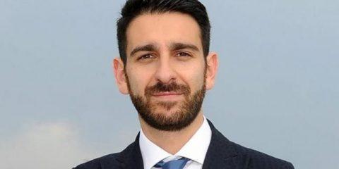 Roma Capitale, Blockchain e voto digitale nella proposta del M5S