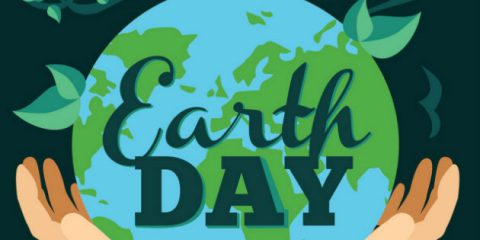 Giornata mondiale della Terra, Enea a Roma per l'economia circolare e l'agricoltura 4.0