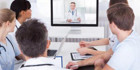 Telemedicina, Italtel lancia in Piemonte nuovo sistema di videocomunicazione per consulto medici