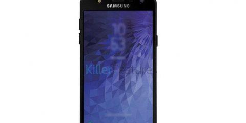 Cosa Compro. Samsung Galaxy J7 Duo, smartphone di fascia media con batteria rimovibile