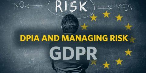 Gdpr, per chi è obbligatoria la Dpia (valutazione d'impatto sulla protezione dati)