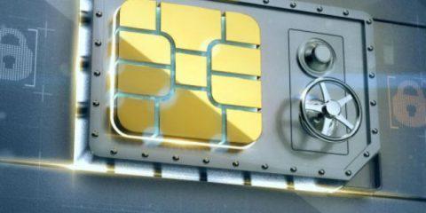 Google e le false app per la sicurezza, 6 milioni di download su device mobili