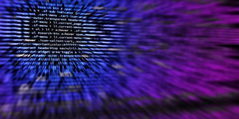 I malware più diffusi rimangono i ransomware, +100% nel 2018