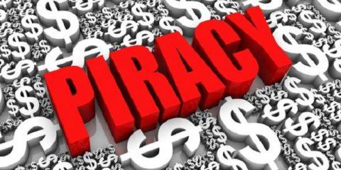 Fieg: chiesto al Governo maggiore impegno nella lotta alla pirateria