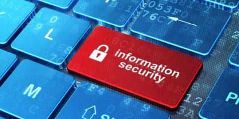 AssetProtection. GTD, cos'è la metodologia per la sicurezza delle informazioni e delle idee