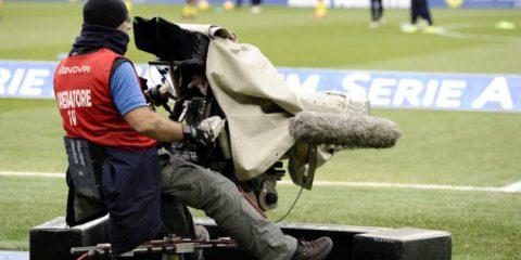 Diritti Serie A, Sky Italia blocca in tribunale il bando MediaPro fino al 4 maggio