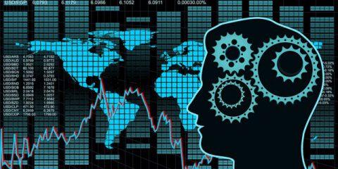 Enterprise 4.0. Small Data, quale ruolo per la rivoluzione industriale?