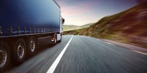 Autostrade 5G, anche l'Italia con il Brennero sigla l'accordo Ue