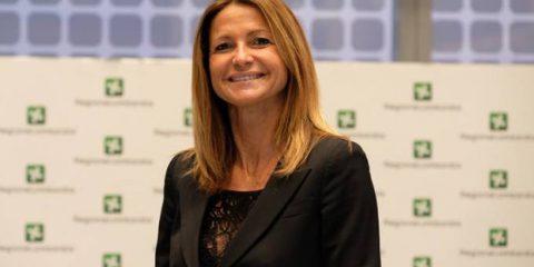 Data Protection, Federica Zanella (FI) 'Tema urgente, subito il dlgs di adeguamento al GDPR in Parlamento'