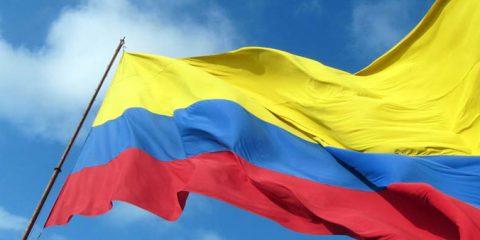 Elezioni presidenziali in Colombia, Continua lo sciopero dei ferrovieri in Francia, Crisi politica italiana