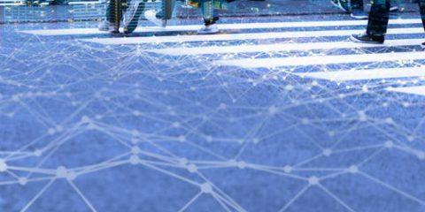 FTTH Council Europe, binomio fibra-5G. 'Investimenti vadano a braccetto'