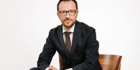 Enterprise 4.0. Innovare per competere, la vera sfida dei giovani. Intervista ad Alessandro Arioldi (Confindustria Bergamo)