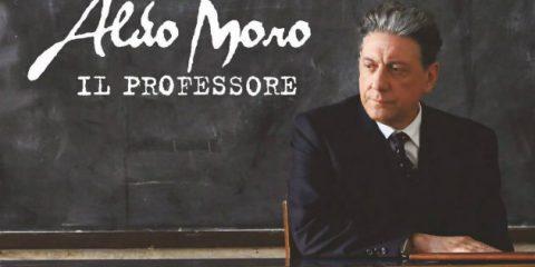Aldo Moro – Il Professore', stasera su Rai 1 il docufilm dedicato allo statista ucciso dalle BR