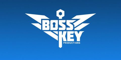 Annunciata la chiusura di Boss Key Productions