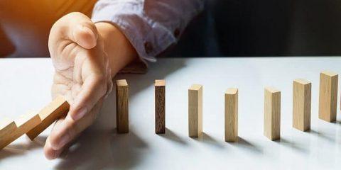 AssetProtection. Business continuity, non sarebbe il caso di insegnare la metodologia nelle scuole?