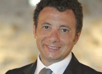 Carlo Cerilli