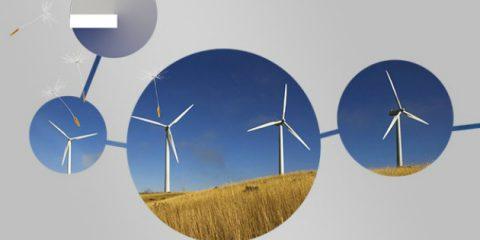 Enel aumenta l'offerta da rinnovabili e l'uso di tecnologie a zero CO2