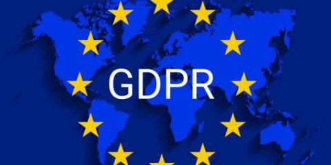 GDPR, online il vademecum del Garante Privacy sul registro dei trattamenti