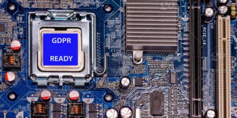 Digilawyer. GDPR, corto circuito sui DPO. Perché le nomine sono state indirizzate al Garante Privacy?