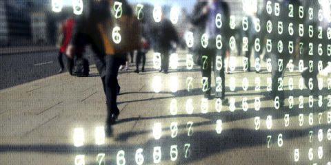 Garante Privacy, al via indagine conoscitiva internazionale sulle nuove norme di accountability