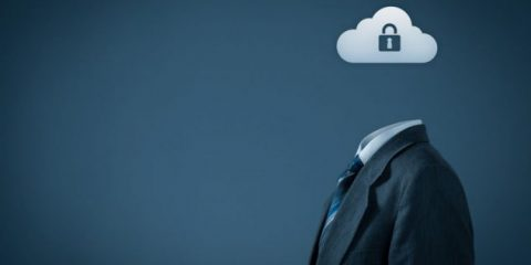GDPR, sul sito del Garante Privacy la procedura online per comunicare il Dpo