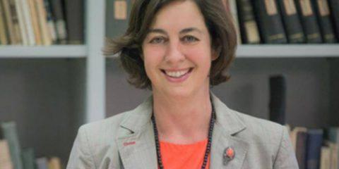 Innovazione e tecnologia, la Commissione Ue nomina Gioia Ghezzi (FS) nuovo membro dell'EIT