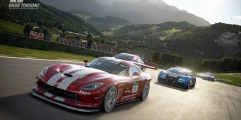 Gran Turismo oltre gli 80 milioni di copie vendute