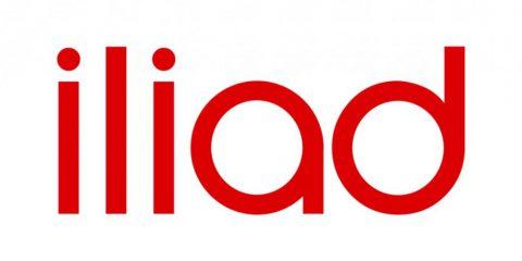 Aeci, esposto contro Iliad ad Antitrust, Agcom e Garante Privacy